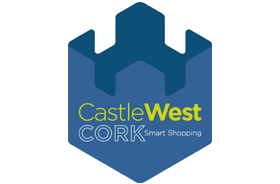 CastleWest Cork shopping centre
