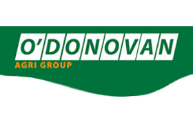 O'Donovan Agri Group