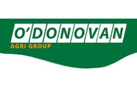 O'Donovan Agri Group