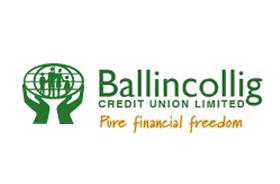 Ballincollig Credit Union