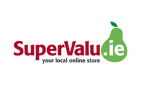 Quish's SuperValu