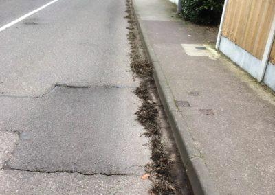 VMware GAA Road (2)
