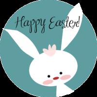 Ballincollig Easter News
