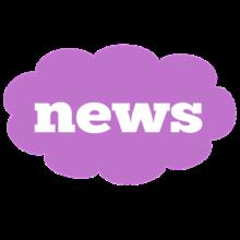 BTT  COMMUNITY  NEWS
