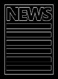 NEWS PIECES
