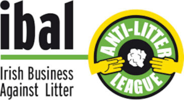 IRISH BUSINESS AGAINST LITTER (IBAL) RESULTS