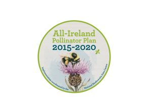 POLLINATORS AND LOCAL COMMUNITIES ACTIONS