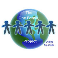 THE ONE FAMILY PROJECT